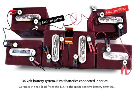 48 volt golf cart battery wiring diagram 48 image battery wiring diagram for 48 volt golf cart wiring diagram and on 48 volt golf cart